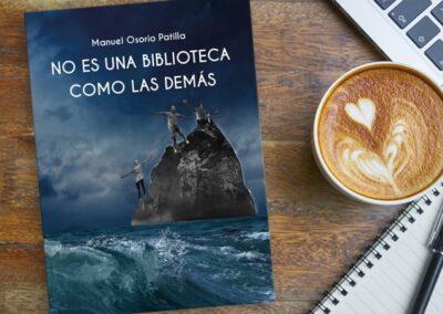 Autoeditar libro en Bilbao