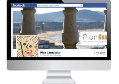 Community Manager en Cantabria