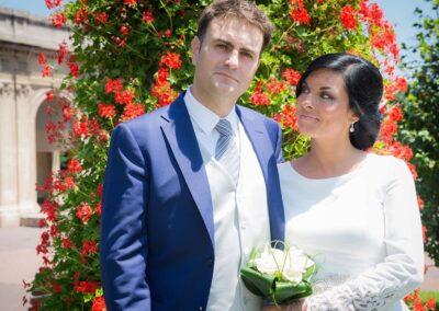 Fotógrafo de bodas en Barakaldo