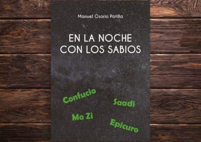 Imprimir libros en Bilbao