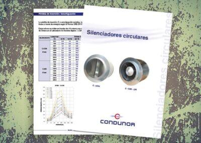 Imprimir folletos en Bilbao