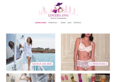 Diseñador web en Sestao