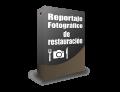 Reportaje fotográfico para restaurantes