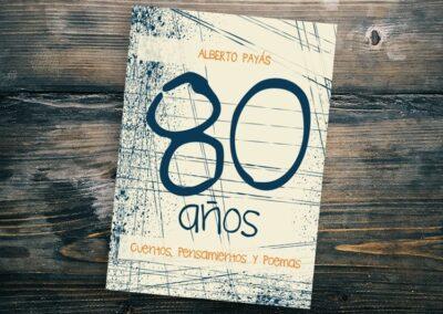 Publicar libro en Bilbao