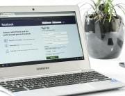 redes sociales para asesoría