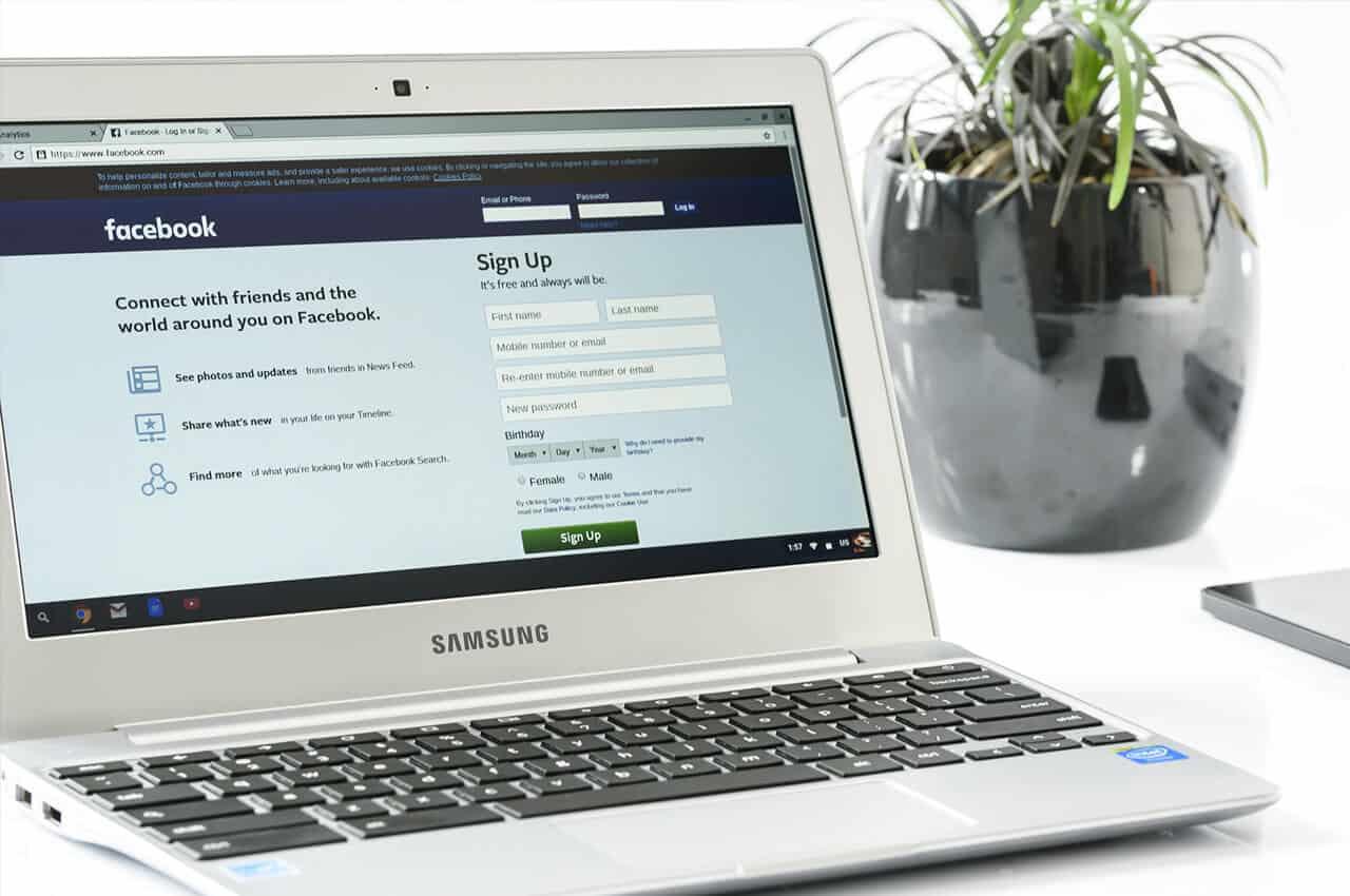 Asesoría en las redes sociales, ¿por qué podría interesarles?
