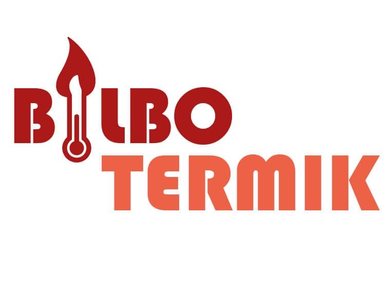 Diseño de logotipo en Bilbao