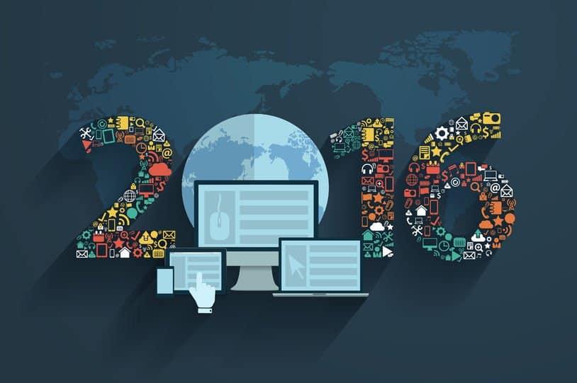 Diseño web en Latinoamérica