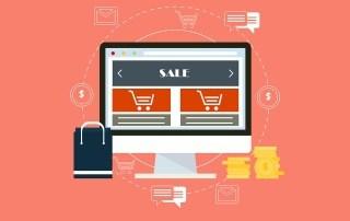 ventajas del e-commerce