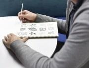 Importancia del logotipo en una empresa