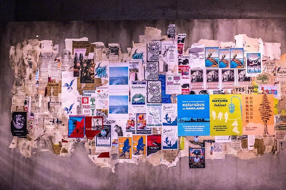 impresión de folletos en Bilbao