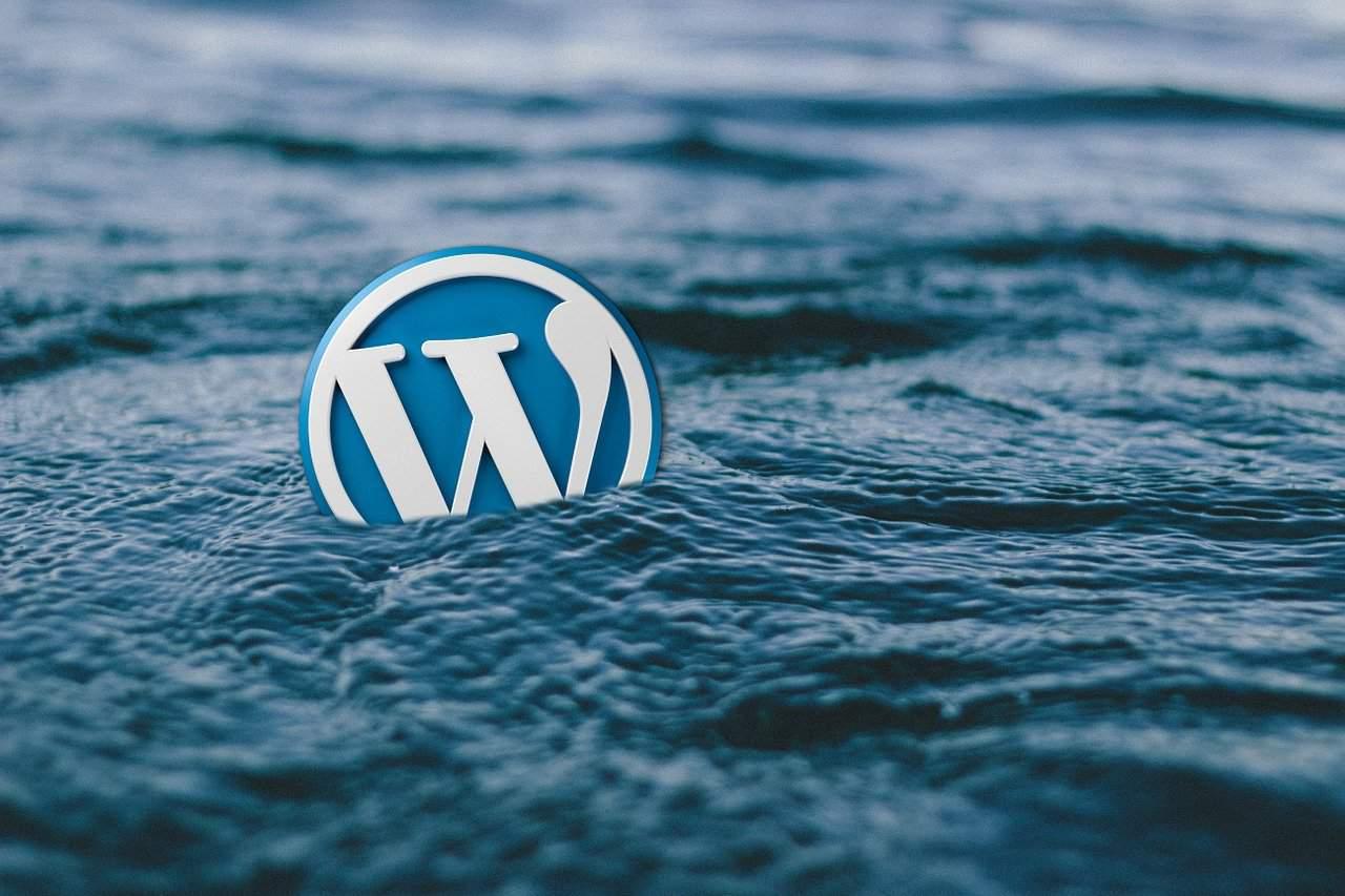 ¿Cómo publicar entradas en un Blog de Wordpress?