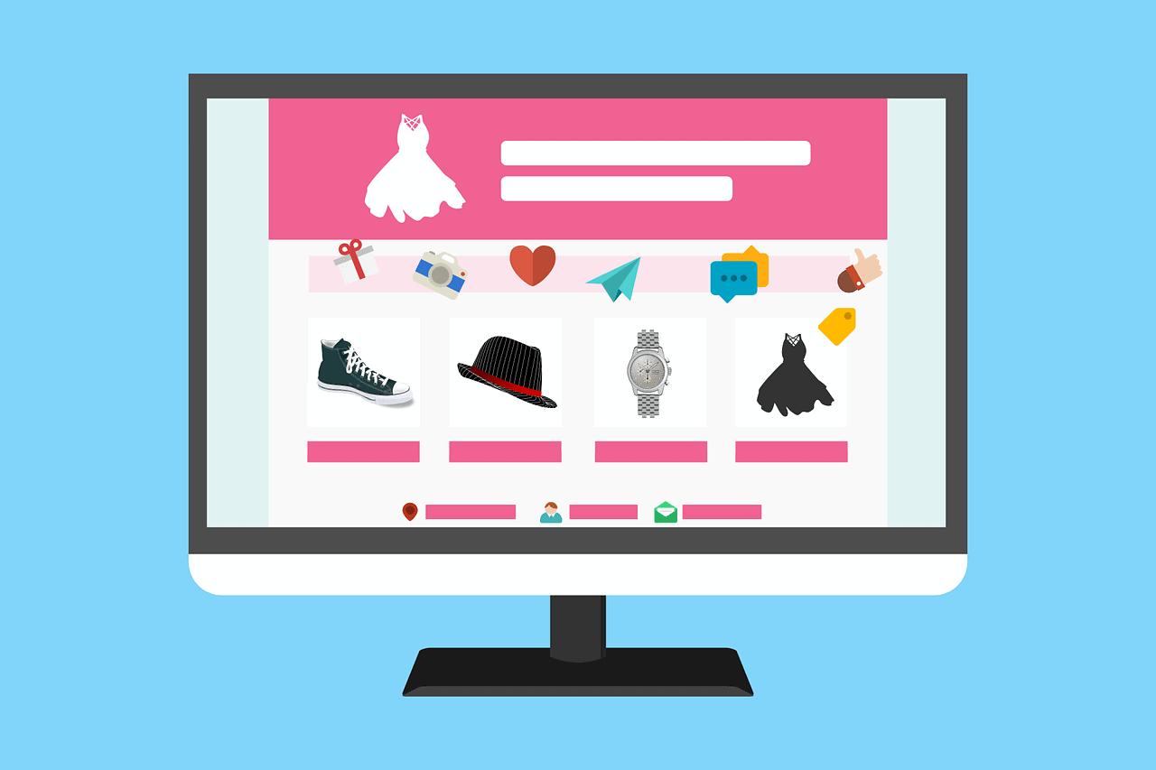Por qué tu negocio debe tener una tienda online