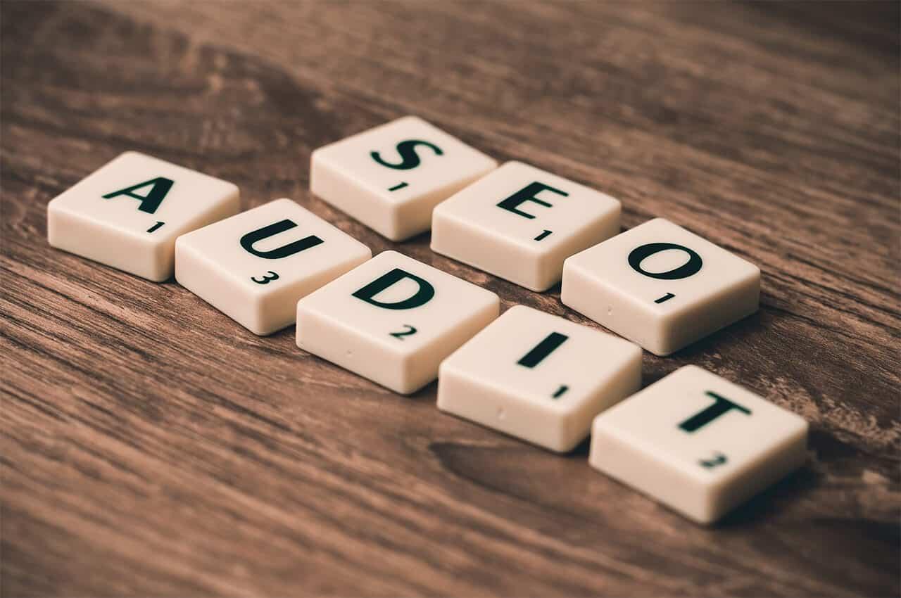 Posicionamiento y diseño de páginas Web para asesorías