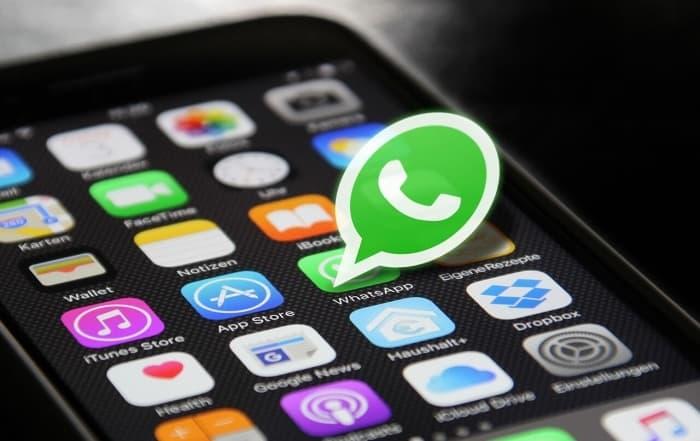 WhatsApp marketing en Bilbao